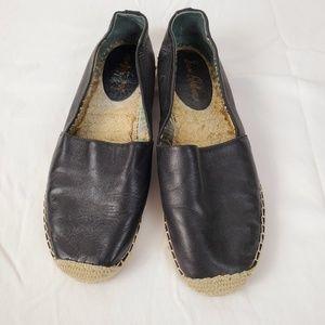 Sam Edelman Khloe Espadrille Flat - Women's Size 9